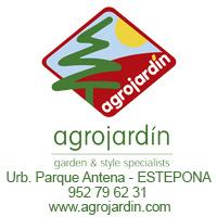 Agrojardín Garden & Style Specialists